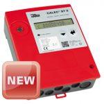 calec st II 300 new