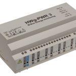 HWg PWR 3 TL 1024