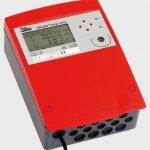 calec energy-master 600